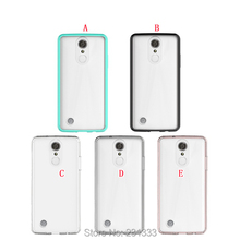 Buy metropcs cases and get free shipping on AliExpress com