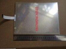 Compatible tactile T105E-5RBA01N-0A18R0-070FB-C Écran