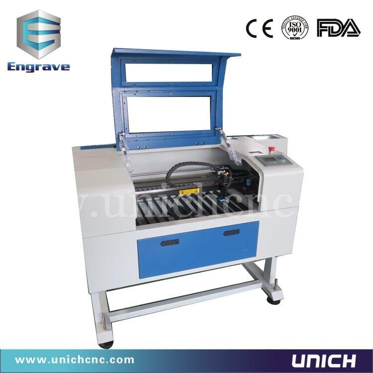 free  mini laser engraving software