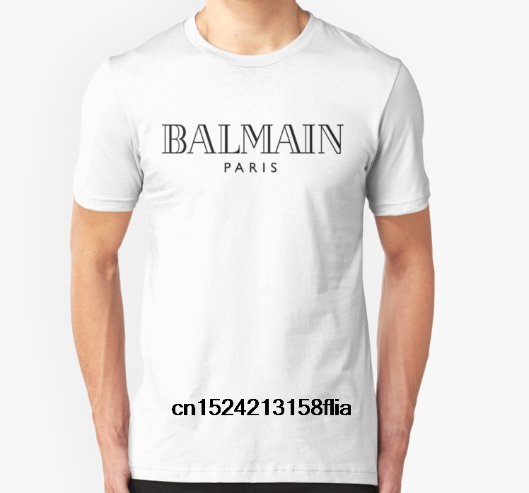 balmain shirt Detail Feedback Questions about Fashion Cool Men T shirt Women Funny tshirt  all people wanting this Customized Printed T Shirt on Aliexpress.com |  alibaba ...