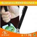 Fornecedores de Produtos de auto-defesa Choque Armas Ferramenta Tactical Pen Self Defense Blusão Muito Claro E Sólido