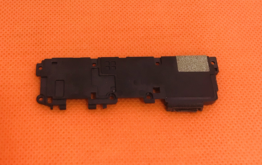 Loud-Speaker Buzzer-Ringer NX551J Nubia M2 Snapdragon 625 Original for Octa-Core Used