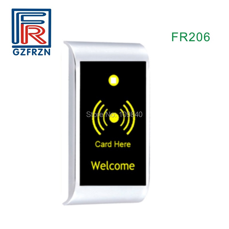 1pcs RFID Electronic locker cabinet lock with 13.56mhz MF S50 chip Master key card locks for Sauna/Swimming/Gym/Fitness 2018 sauna cabinet lock rfid drawer lock electronic sauna locks with em master key card for swimming pool locker