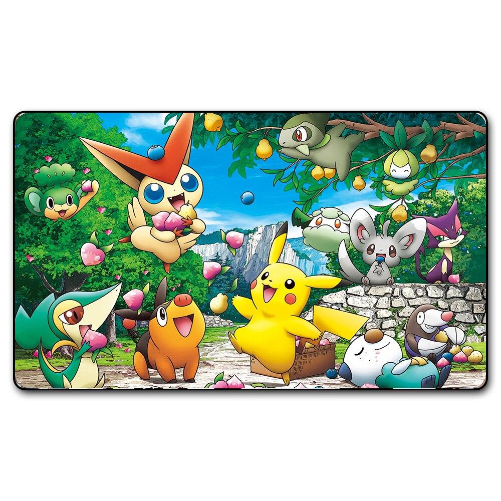 Jeux de carte pokemon gratuit en ligne - Pokemon gratuit ...