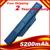 Batería para HP 451086-001 451086-121 451086-161 451086-621 451086-661 451568-001 456864-001 456865-001 491278-001 491654-001