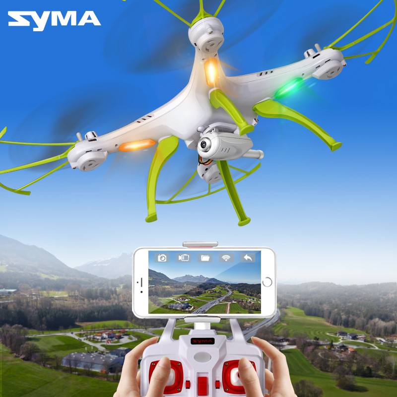Rc Drone Mini Drones 4 Axis Micro Quadcopters Professional Drones with Camera Wifi FPV HD Real-time USB Plug Kids Adult Toys drones cd