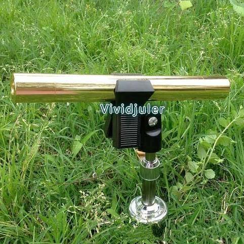 Blue 450nm Laser Pointers Flashlight Shoot bird Cutting paper Box Cigarette Wood 10000m laser 2 x 18650 Powered shoot bird