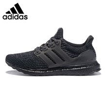 62ceaaf33fa5 Buy adidas running shoes and get free shipping on AliExpress.com