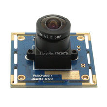 180 degree fisheye full view OV2710 2MP CCTV USB camera module 1920*1080 MJPEG 30fps, 1280*720 MJPEG 60fps, 640*480 MJPEG 120fps