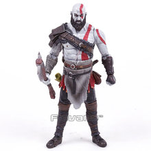 Popular God Of War Toy Buy Cheap God Of War Toy Lots From China God