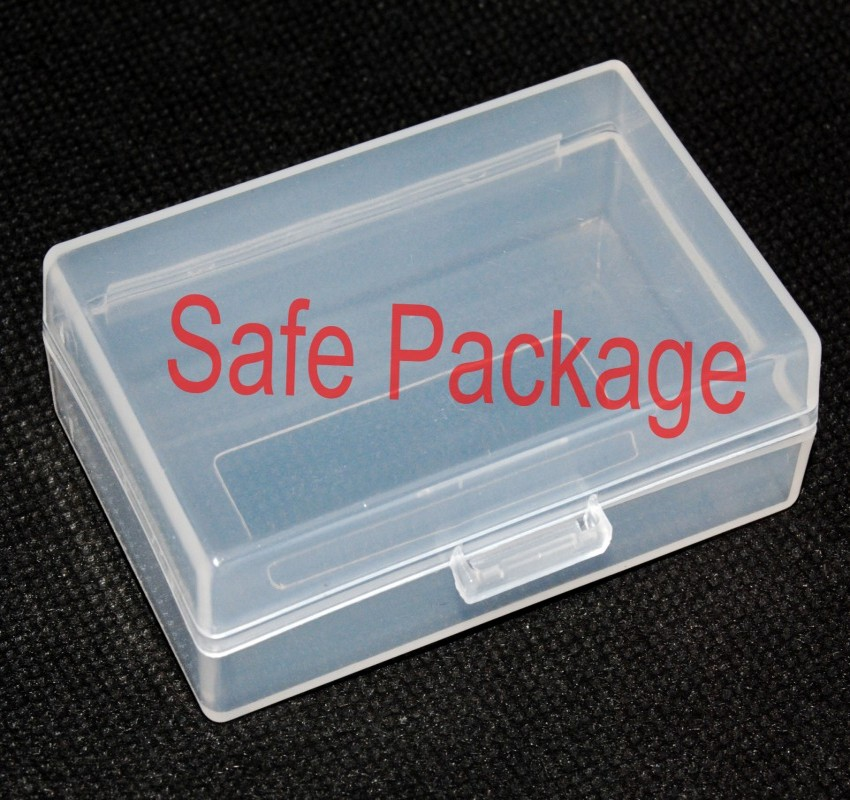 Package-1