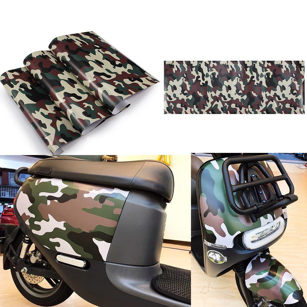 camouflage-vinyl-wrap15