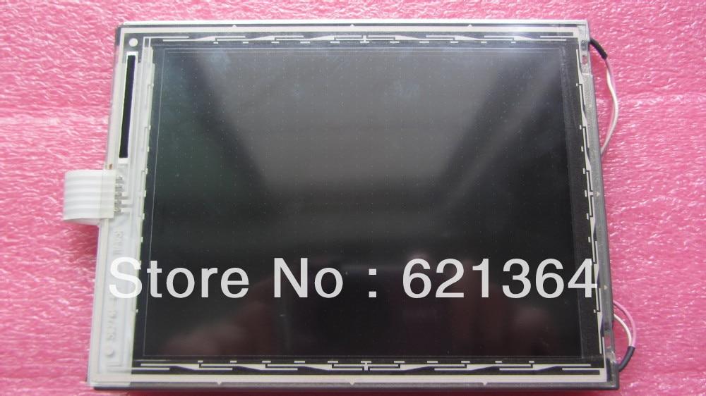Ventes de panneaux lcd neufs et originaux de T-51750AAVentes de panneaux lcd neufs et originaux de T-51750AA