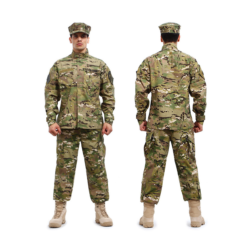 army uniform Looking for ocp army uniform accessories we have what you need shop now.