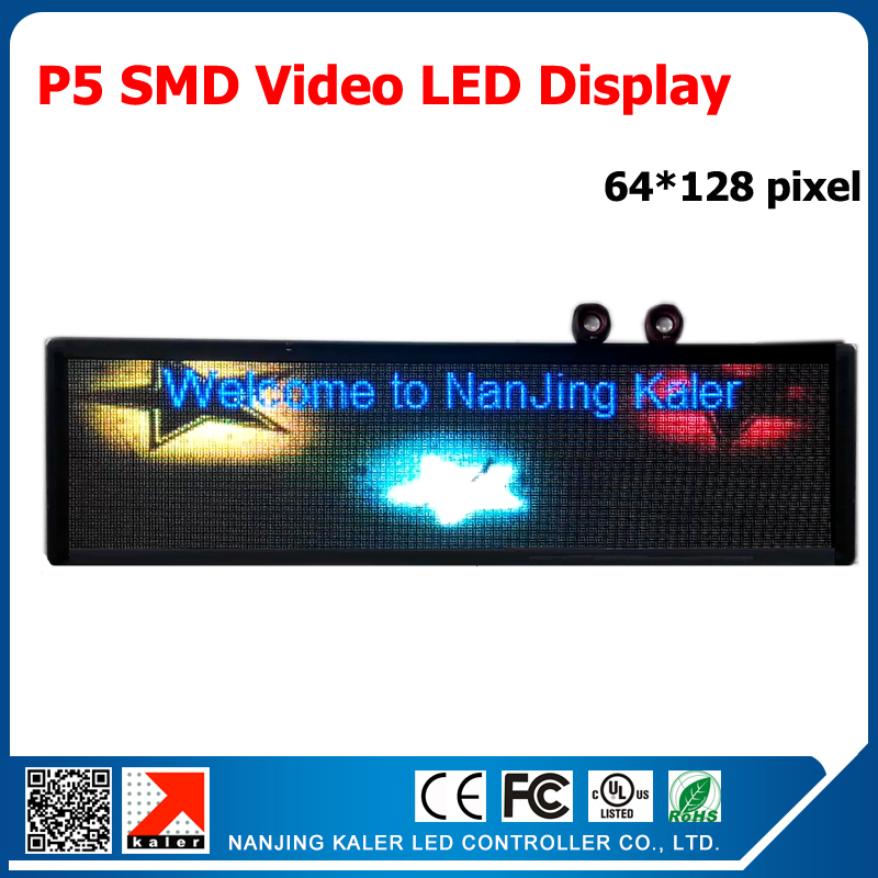 TEEHO 16pcs P5 indoor video panel led display 320*160mm 64*32pixel 1/16 scan making 69*133cm P5 led display screenTEEHO 16pcs P5 indoor video panel led display 320*160mm 64*32pixel 1/16 scan making 69*133cm P5 led display screen