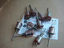 NKK MRX-108 band switch a knife 8 files