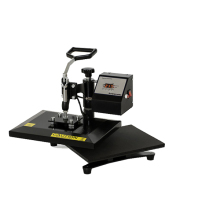 heat press reviews power heat press shirt heat press machine