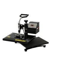 heat press reviews power heat press shirt heat press machine