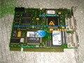 PC ISA SC/I-T 2719234