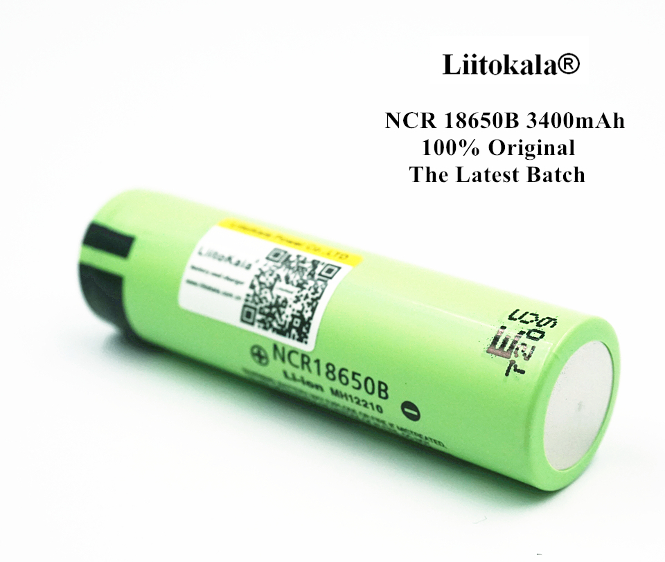 аккумулятор 18650 бесплатная доставка