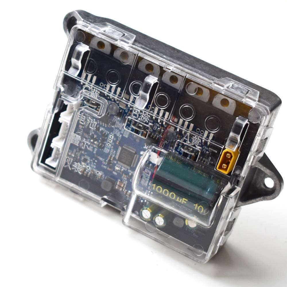 Pièces d'ordinateur de carte mère de contrôleur de scooter électrique XIAOMI MIJIA M365 ou M365 PRO