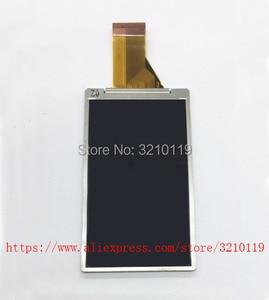 Image 1 - NEW LCD Display Screen for Panasonic HC  V10 V100 GK GC V110 V110M V130 V160 V210  Video Camera