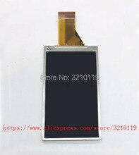 NOVA LCD Screen Display para Panasonic HC V100 V10 GK GC V110 V110M V130 V160 V210 Câmera de Vídeo