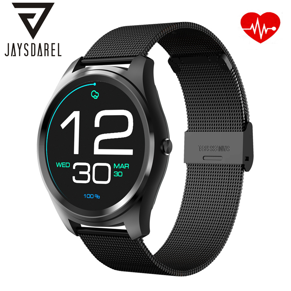 JAYSDAREL Z4 Heart Rate Smart Watch A Variety Of Fashion Dial Pattern Bluetooth Health Tracker Smart Wristwatch for Android iOS environmentally friendly pvc inflatable shell water floating row of a variety of swimming pearl shell swimming ring