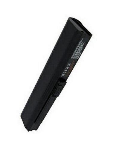 Battery for FUJITSU LifeBook P3010 P3110 FPB0227 CP454551-01, FMVNBP176, FPCBP0227, FPCBP222, FPCBP222AP 4400mAh аккумулятор для ноутбука for fujitsu fujitsu lifebook nh751 fpcbp275 fpcbp276 fmvnbp196 fmvnbp197 5200mah