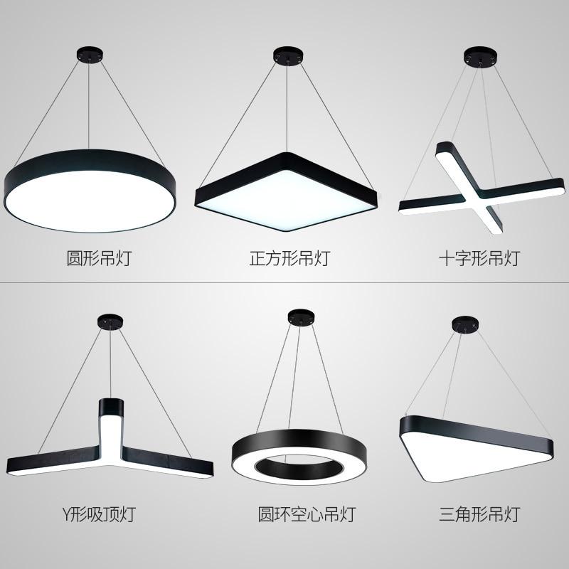 Online Get Cheap Art Studio Lighting Design Aliexpress Com