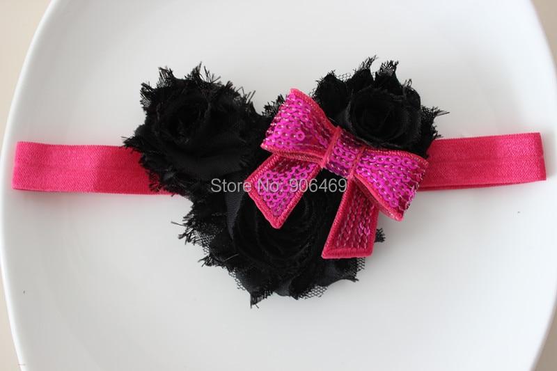 Crna djevojka obrijana maca