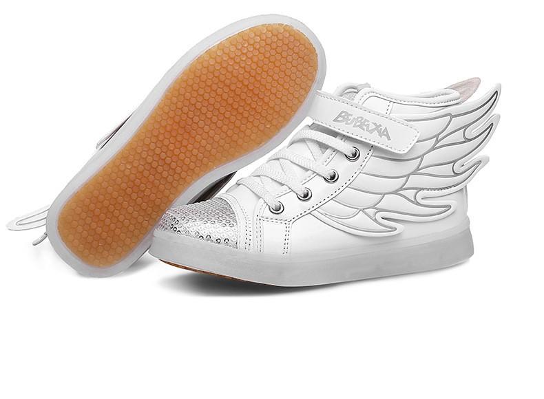 Wholesale children shoes red wing shoes