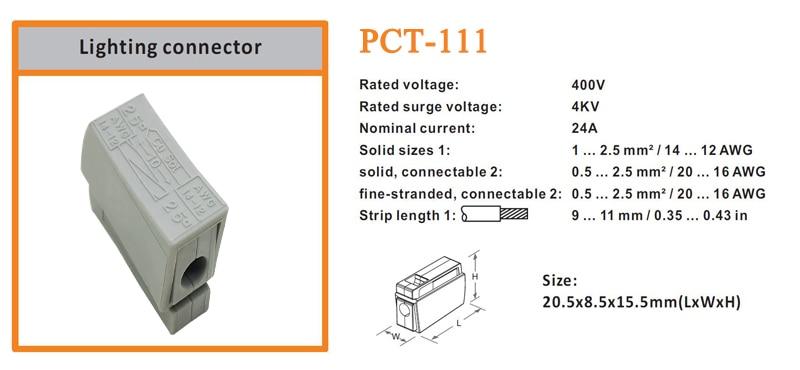 PCT-111