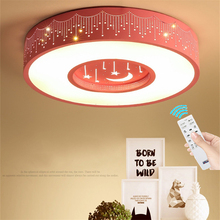new style acrylic ceiling lamp creative art circular led ceiling lights for dinning room living room bedroom indoor lighting Modern Acrylic Star sky Led Ceiling Lights Creative Meteor shower Style Ceiling lamp For living Room Bedroom Children's room