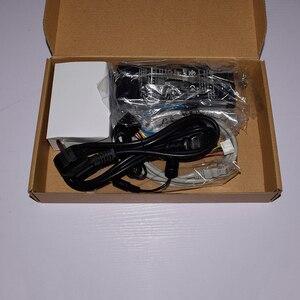Image 4 - Dahua grabadora de vídeo de red NVR 8Ch 8PoE NVR2108HS 8P S2 P2P Smart 1U Lite, H.264 +/H.264, hasta 6Mp de resolución máxima de 80mbps