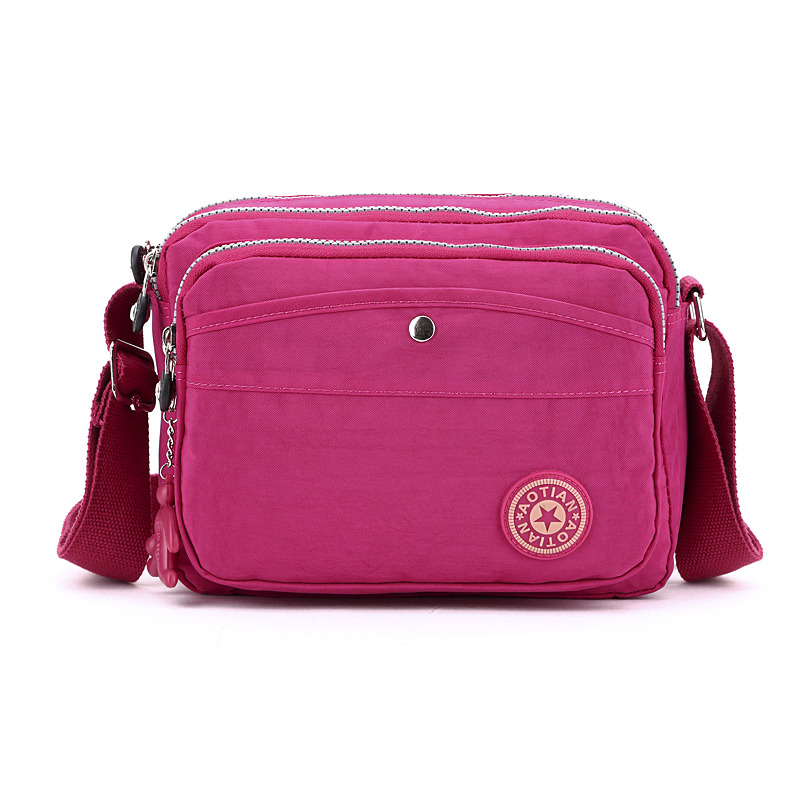 Compare Prices on Pretty Messenger Bags- Online Shopping/Buy Low ...