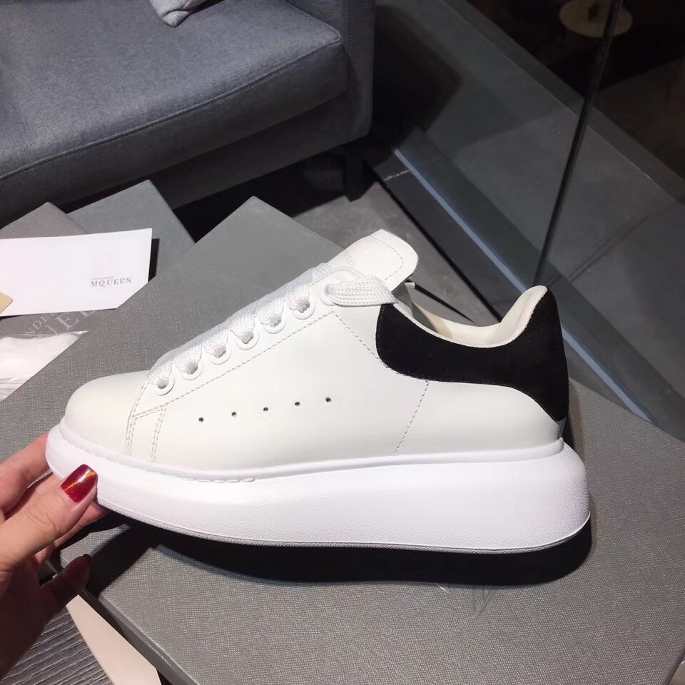 8255502243562 Décontractées Mocassins Marque Femme Vente De Semelles Pour Chaussures Luxe  Sans Véritable À Chaude Les 01 Femmes Compensées ...