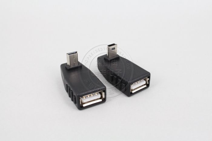 Car audio dedicated Mini USB adapter to USB car MP3 music adapter car usb sd aux adapter digital music changer mp3 converter for skoda octavia 2007 2011 fits select oem radios