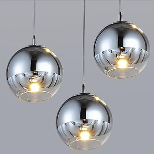 modern pendant light fixtures for kitchen