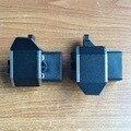 Frete grátis Fujikura FSM-50S/50 s splicer da fusão Shealth Grampo/Suporte De Fibra