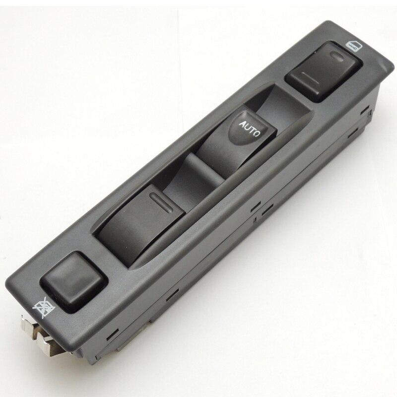 Aliexpress.com : Buy KEMiMOTO Power Window Master Control