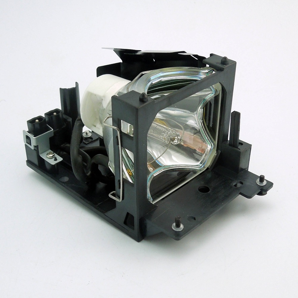 Projector Lamp DT00471 for HITACHI MVP-X12 / SRP-2600 / CP-X430W / CP-X430WA with Japan phoenix original lamp burner