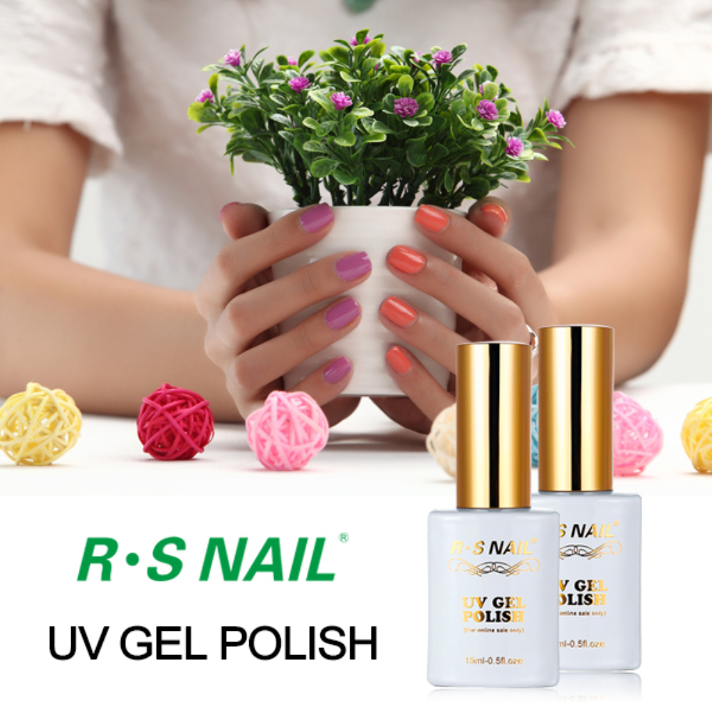 Unhas de Gel ongle One Gel : Nail Lacquers