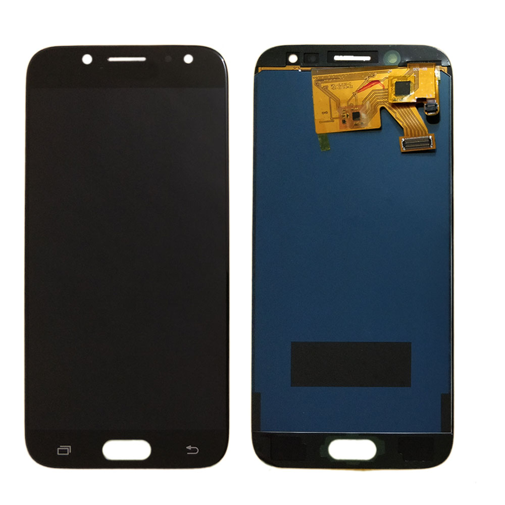 J530 LCD For Samsung Galaxy J5 Pro 2017 J530F LCD Display and Touch Screen Digitizer Assembly J530FM J530Y J530G LCD ScreenJ530 LCD For Samsung Galaxy J5 Pro 2017 J530F LCD Display and Touch Screen Digitizer Assembly J530FM J530Y J530G LCD Screen
