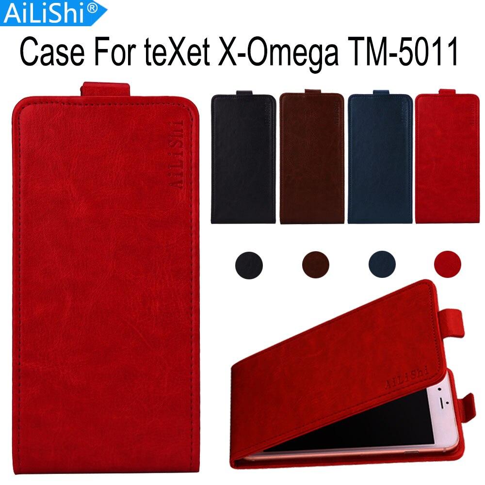 Home Texet X-quad Tm-4503 Case Factory Price Flip Leather Original Case Exclusive Cover For Texet X-quad Tm-4503 Case Tracking Number