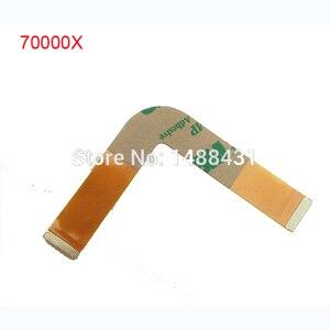 Image 3 - 20 Stks/partij 30000 50000 70000 9 Xxxx Laser Lens Verbindingen Platte Flex Lint Kabel Voor Playstation 2/PS2/ sony Reparatie Vervanging