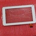 Nova polegadas TYF1039V8 WJHD Tablet touch screen tela de escrita tela de toque capacitivo tablet frete grátis