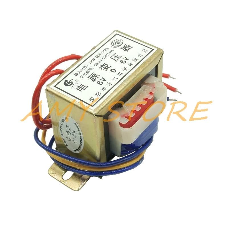 5set PC40 EE25 5+5pins Ferrite Cores bobbin inductor coil  ZP transformer core