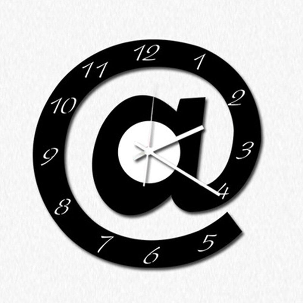 Online Get Cheap Clock Kids Room Aliexpresscom Alibaba Group