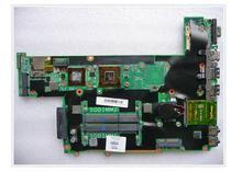 580660-001 LAPTOP motherboard DM3 5% off Sales promotion, FULL TESTED,